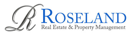 Roseland Real Estate & Property Management